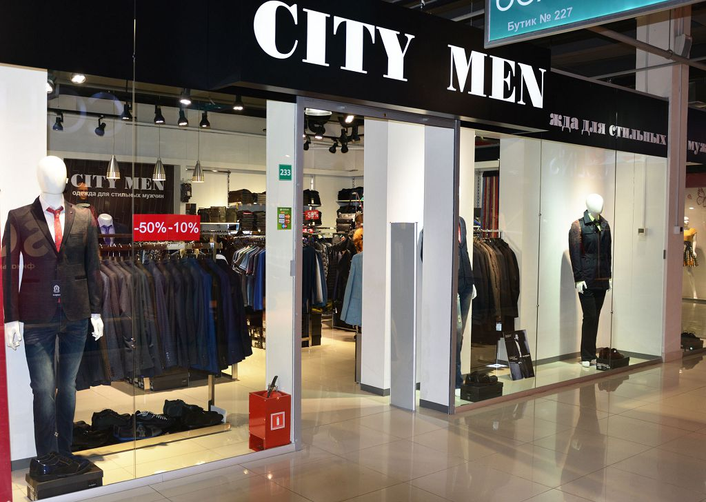 CITY_MEN_SHOP_PHOTO.jpg