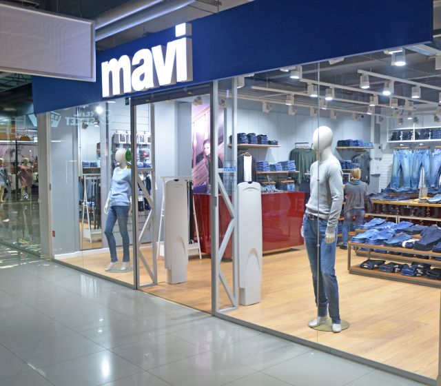 MAVI_SHOP_PHOTO
