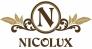 Табачный магазин «Nicolux»