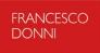 Франческо Донни